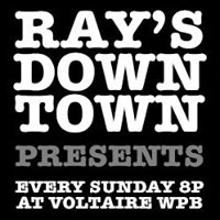 Ray's Downtown