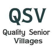 Quality Senior Villages
