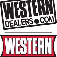 MN Western Plow Dealer Network