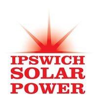 Ipswich SolarPower