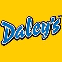 Daleys BBQ