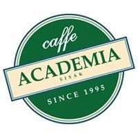 Academia Sisak