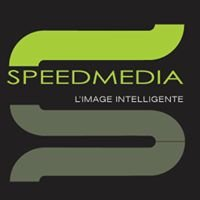 SpeedMedia Production