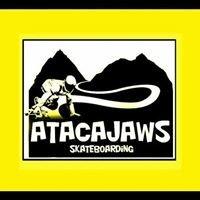 Atacajaws Skateboarding