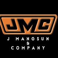 J Mangsun & Company