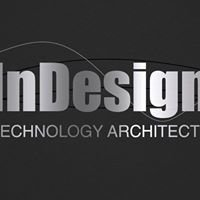 InDesign Technologies
