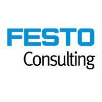 Festo Consulting & Academy Italia