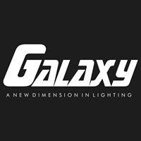 Galaxy Lighting & Fans