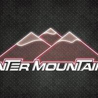 Inter Mountain Innovations Inc.