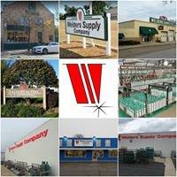 Welders Supply Company