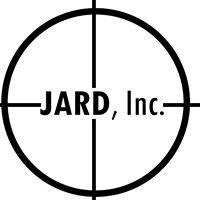 JARD, Inc.