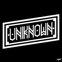 Unknown DJ & Photography