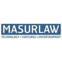 MasurLaw