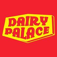 Dairy Palace