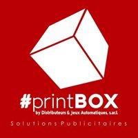 PrintBox.lu