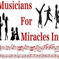 Musicians For Miracles Inc