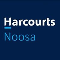 Harcourts Noosa