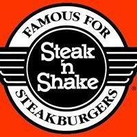 Bring Steak n Shake to Johnson City TN