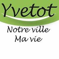 Maison de Quartier Yvetot