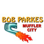 Bob Parkes Automotive/Muffler City