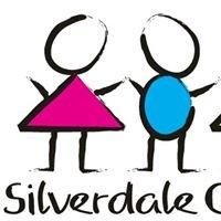 Silverdale Child Care Centre