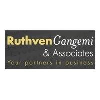 Ruthven Gangemi & Associates