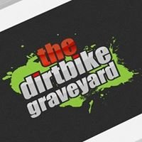 The Dirtbike Grave Yard