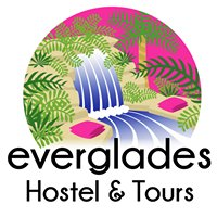 Everglades Hostel and Tours