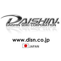 DAISHIN SEIKI CORPORATION 株式会社大槇精機