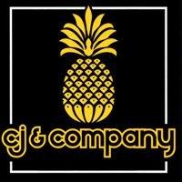 C.J. & Company