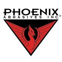 Phoenix Abrasives, Inc.