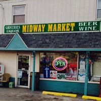 Midway Market