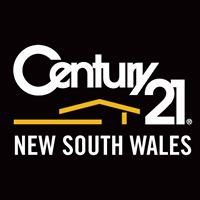 Century 21 New South Wales