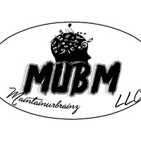 Maintainurbrainz, LLC