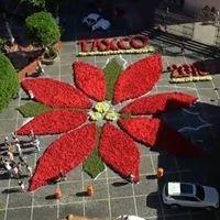 Taxco Noticias