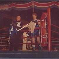Lethbridge Boxing Club
