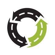 Pavement Recyclers LLC