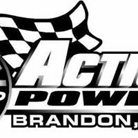 Action Power Brandon Ltd