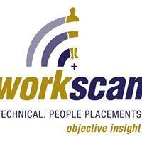 Workscan Recruitment