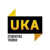 StudentUKA i Tromsø