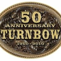 Turnbow Trailers