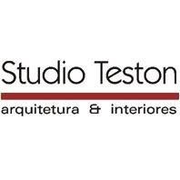Studio Teston | Arquitetura & Interiores