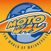 Motowaygr_it