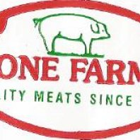 Cone's Meat and Farm