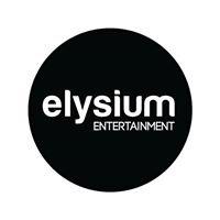 Elysium Entertainment