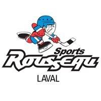 Sports Rousseau - Laval
