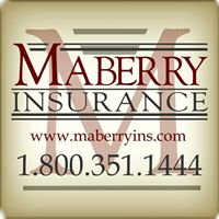 Maberry Insurance
