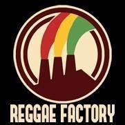 Reggae Factory