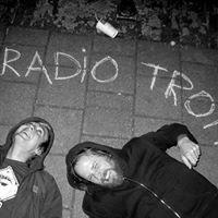 Radio Trottoir