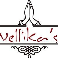 Vellika's